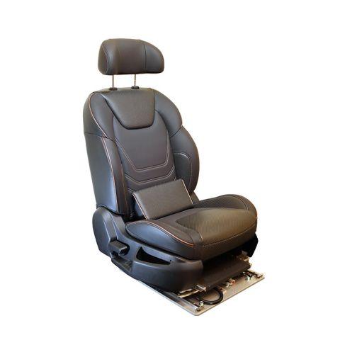 電動福祉椅