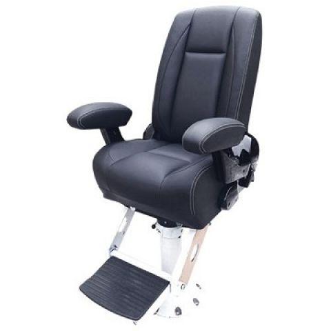 遊艇駕駛椅